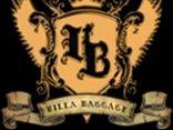 Villa Baggage
