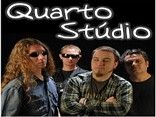 Quarto Stdio