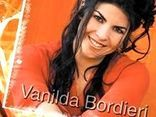 Vanilda Bordieri