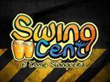 Swing Cent