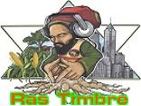 RAS TIMBRE