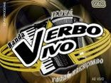 BANDA VERBO VIVO