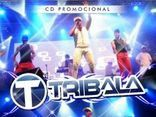 BANDA TRIBALA