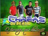 CHAPAS DO BRASIL