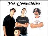 Vis Compulsiva