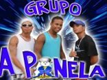 GRUPO A PANELA