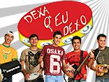 DQD Dexa Q'eu Dexo