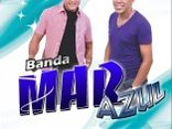 Banda Mar Azul