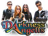 Darkness Angells