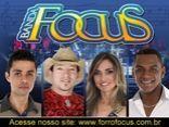 Banda Focus