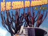 pe de serra do agreste