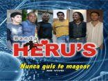 banda herus