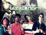 Geradores do rap