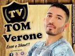 TOM VERONE