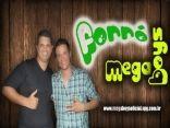 Forró Mega Boys-OFICIAL®
