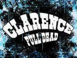 Clarence Full Dead
