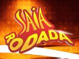 Saia Rodada