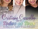 Cristiane Carvalho