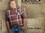 OSÉIAS O SEMEADOR