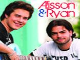 Alisson & Ryan