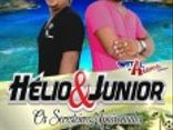 Hlio &amp; Junior