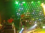 Ritmos de teclado Jeferson Costa 2