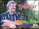WILMAR