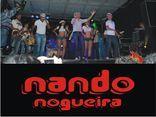 NANDO NOGUEIRA