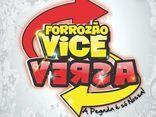 Forrozão Vice-Versa