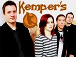 Kemper's