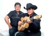 Rogério e Ricardo