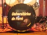 Universitários do Forró
