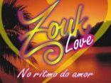 BANDA ZOUK LOVE