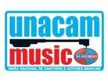 UNACAM MUSIC (SERTANEJO)