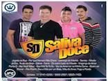 Saliva Doce Oficial
