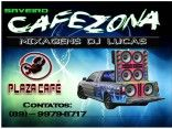 saveiro cafezona
