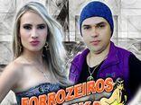 FORROZEIROS DA MOLEKA