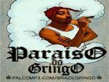 - Paraíso Do Gringo ♪♫
