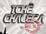 Tchê Chaleira