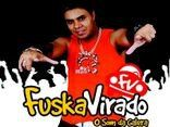FUSKA VIRADO