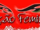REAÇÃO FEMININA