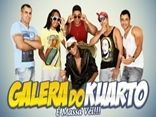 GALERA DO KUARTO OFICIAL