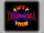 Dilemma 54