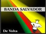 Banda Salvador