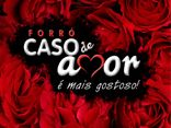 Banda Caso de Amor
