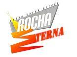 Banda Rocha Eterna