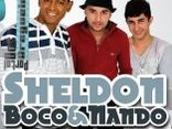 Mc Sheldon, Boco e Nando