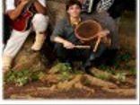 Folclore Nativo