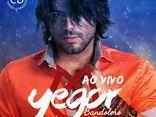Yegor (Bandolero)