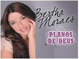 Bertha Moraes